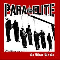 """PARA ELITE """"Do What We Do"""" MLP"""